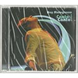 Ney Matogrosso Canto Em Qualquer Canto[cd Original Lacrado]